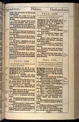 Top kjv study bibles