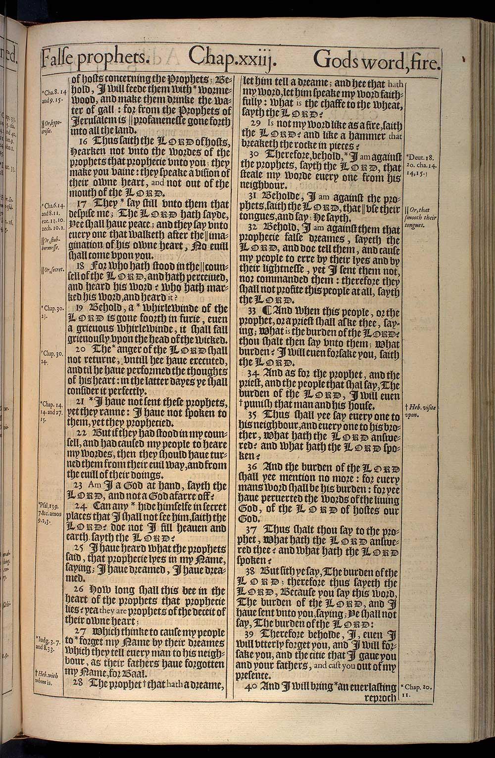 http://www.kingjamesbibleonline.org/1611-Bible-KJV/Jeremiah-Chapter-23-23.jpg