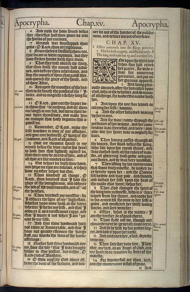 original 1611 king james bible pdf