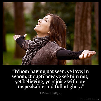 Ephesians 42932  Do not let any unwholesome talk come