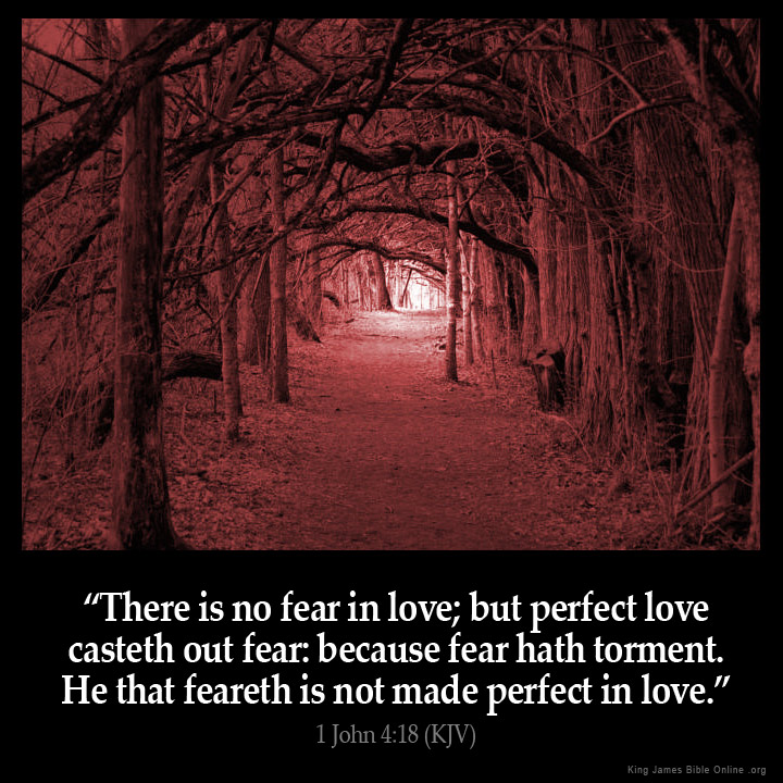 1000 images about love of god on pinterest 1 john