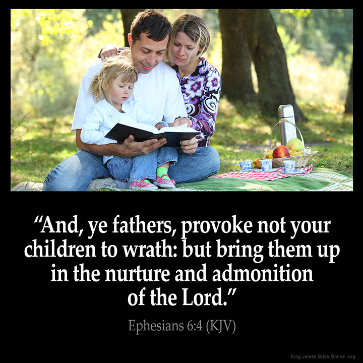 ephessians 4 The mandate for christian unity - a study of ephesians 4:1-6 by wayne jackson while many in today's world are engaged in celebrating diversity, the bible places an extraordinary emphasis on the value of unity.