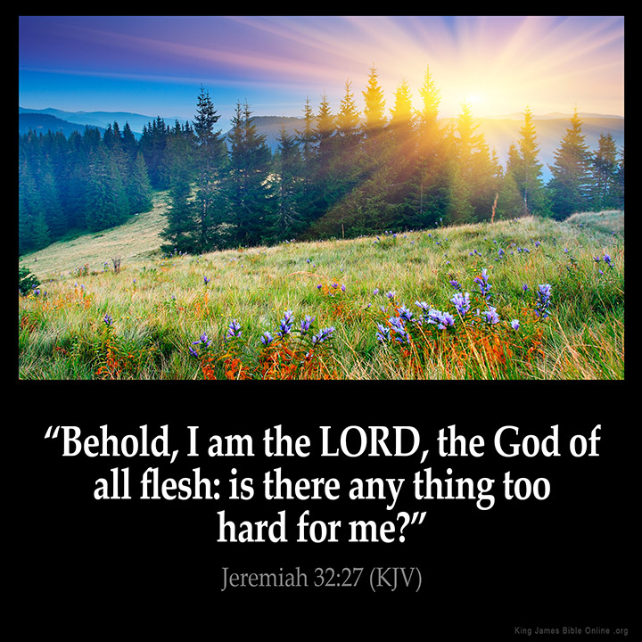 Kjv Bible Verse Pictures Inspirational Images