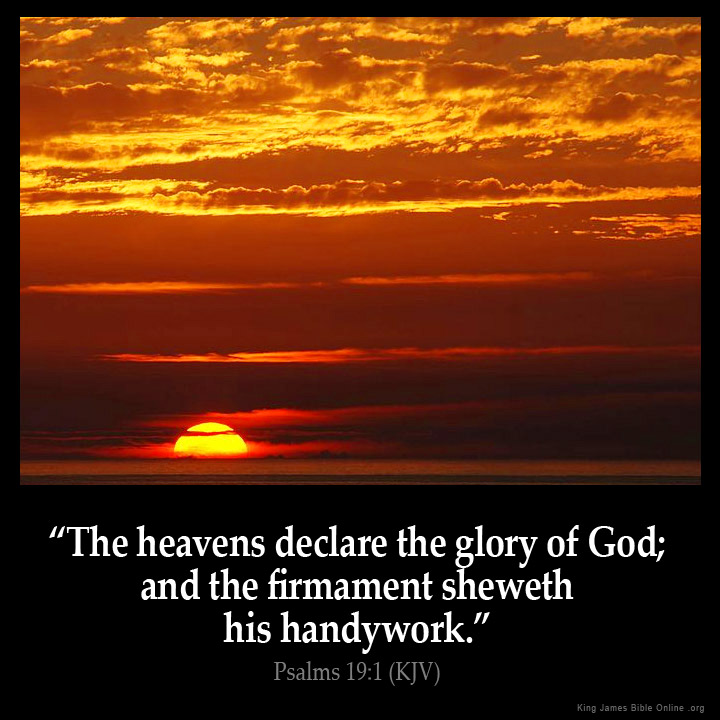 psalm 1 kjv bible