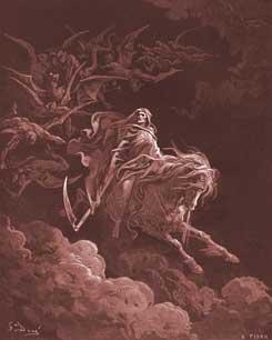 Civilization Reset Revelation-Chapter-6-The-Fourth-Horseman