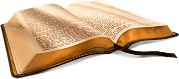 OFFICIAL KING JAMES BIBLE ONLINE: AUTHORIZED KING JAMES